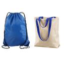 Shop-bags-1