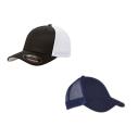 Shop-hats-1